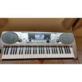 Teclado Musical Kam 500