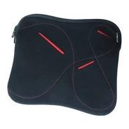 Capa/ Case Para Notebook 13 Neoprene - 39857