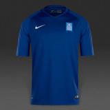 Camisa Grécia Tamanho P no Mercado Livre Brasil 02871078a543e