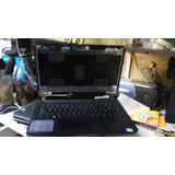 Laptop Partes Dell Inspiron 14 3421 Tarjeta Wifi Y Otros