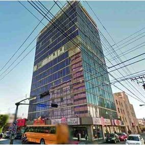Oficinas En Renta Y Venta Edificio Puga, San Luis Potosi