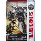 Robot Transformers Original Last Knight Premier Surtidos
