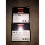 Piston De Freno Ford F - 350 Y Dodge Ram 2500 Importado !!!