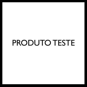 Produto Simples Teste 12