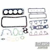 Kit Junta Retifica Motor Chevette Chevy Marajo 1.4 1.6 8v
