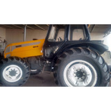 Bm110 - Valtra 2012 - 110 Cv