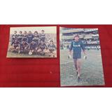 Fotos Originales De Boca Juniors