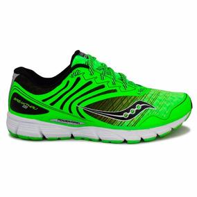Zapatillas De Running Saucony Breakthru 2