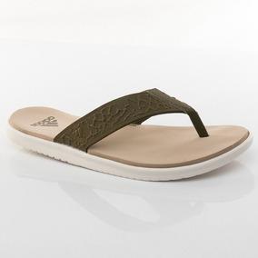 Ojotas Beachcloud Cf adidas