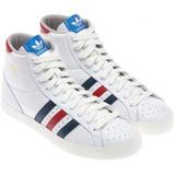more photos a7111 1be1e Zapatillas adidas Originals Basket Profi Hombre