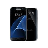 Samsung Galaxy S7 4g Lte Nuevos Desbloqueados!