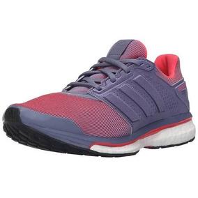 lowest price 67ec1 4ee09 Zapatillas adidas Supernova Glide Original ¡¡¡