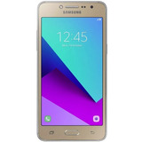 Samsung J2 Prime 4g 16gb Libre + Vidrio Templado
