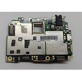 Placa Mãe Lógica Principal Sony Xperia M2 Aqua D2403 8gb