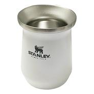 Mate Termico Stanley Original 236ml