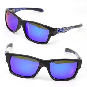 7c7baee279f80 Oculos Masculino De Sol Oakley Jupiter - Óculos no Mercado Livre Brasil