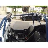 Brm Buggy M-8 Santo Antônio Rally Acessórios Para Buggy