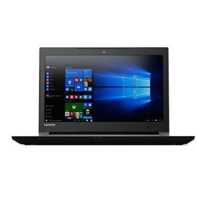 Notebook Lenovo V310 Intel Core I3 4gb 1tb T14 Frete Grátis