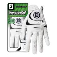 Guante Para Golf Footjoy Weathersof Caballero
