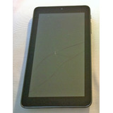 Tablet Alcatel One Touch Pixi 3