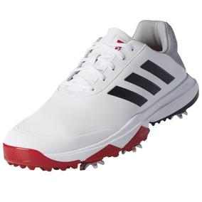 Kaddygolf Zapatillas Hombre adidas Golf Adipower Bounce Tap.