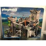 Playmobil Castillo 6002 Medieval