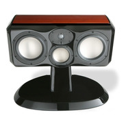 Parlante Central Marca Revel Modelo Ultima Voice 2