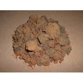 1 Kilo De Mirra - Incienso De Corteza Que Prenden En Templos