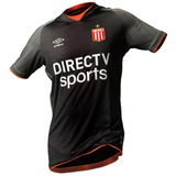 Camiseta Umbro Alternativa 2017 Estudiantes De La Plata