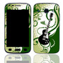 Capa Adesivo Skin368 Galaxy S3 Duos Gt-i8262b + Kit Tela