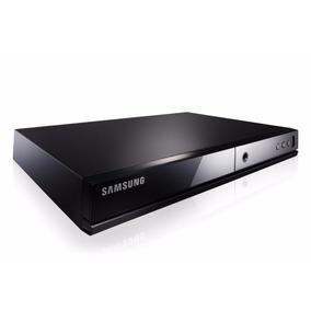 Dvd Reproductor Samsung Modelo E360k Usb Kareoke Tienda