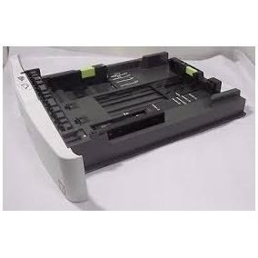 Bandeja 500 Hojas Para Lexmark Mx711, Ms812, Y Compatibles!