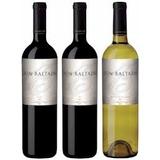Don Baltazar Malbec/cabernet - Casa Montes - San Juan