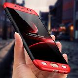 Carcasa Samsung Galaxy J7 Pro 360º Protección Total