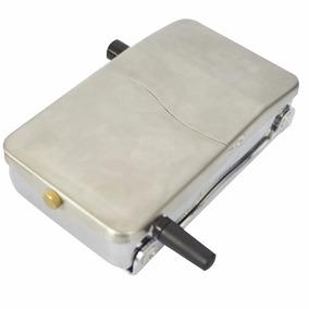 Fechadura Elétrica X8 De Controle Remoto