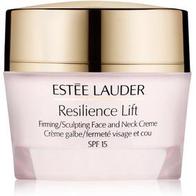 Crema Resilience Lift Estee Lauder Original
