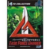 Leilão Jogo Delta Force Task Force Dagger Windows Pc A6534