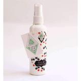 High And Dry: Desodorante En Spray