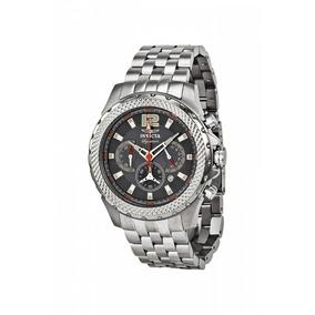 Bfw/reloj Invicta Signature 7456