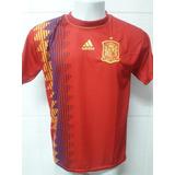 Camiseta De Times Nacional Europeu Seleções De Futebol Euro bd9ad0cf1b98e
