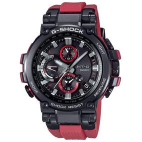 94c3756959a Casio Mtg 520 G Shock - Relógios De Pulso no Mercado Livre Brasil