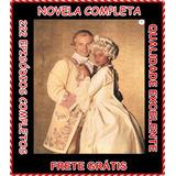 Xica Da Silva Novela Completa 22 Dvds - Frete Grátis