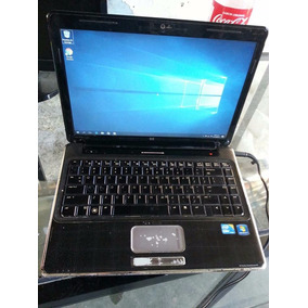 Laptop I3 Hp Pavilion Dv4