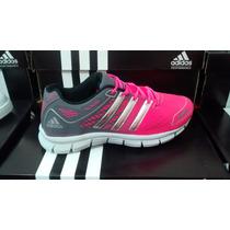 Zapatillas Deportivas Adidas ® Nike ®