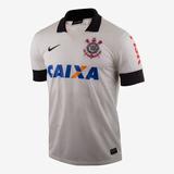 Kits Do Corinthians Juvenil Original no Mercado Livre Brasil 0fd0730cc5d4f