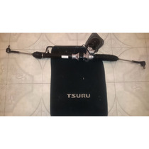 Caja Direccion Hidraulica Cremallera Nissan Tsuru Original