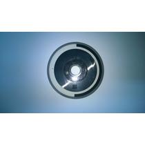 Encoder Circular Hp Officejet Pro 8000 - Pro 8500