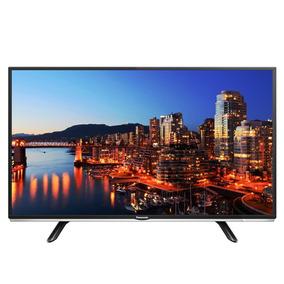 Smart Tv Lg 55 Edge Led, Full Hd 55lv640s - 3.370,0 A Vista
