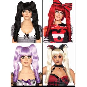 Catalogo De Disfraces Legavenue Haz Negocio Halloween