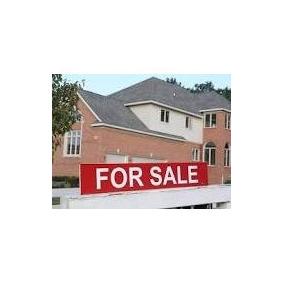 Inmobiliaria-estudiojuridico-cancelaciones,deudas,prestamos